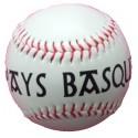 Balle Pays Basque pelote
