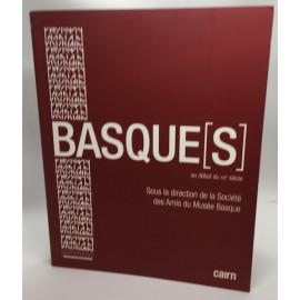 Basque[s]