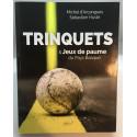 Trinquets & Jeux de paume du Pays Basque