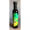 Huile d'olives Sierra de Guara Negral
