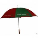 Parapluie Pays Basque